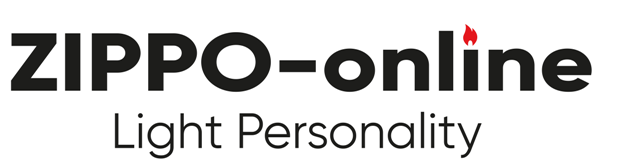 ZIPPO-online